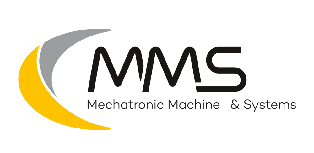 MMS Mechatronic Machine & Systems